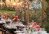 instalaciones lujosas celebrar eventos citas