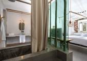 coqueto hotel boutique fatima portugal