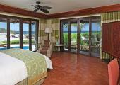 marriott guanacaste resort costa rica