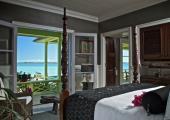 alquiler musha cay resort