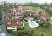 resort privado soleada florida