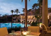 platos riquicimos restaurante hoteles lujo