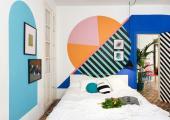 dormitorio amplio luminoso precio economico