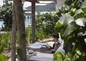 vacaciones inolvidables islas camboya