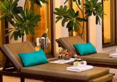 alojamiento lujo confort hotel boutique new delhi