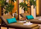 alojamiento lujo confort hotel boutique new delhi