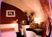 confort motel francia poco convencional