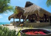 pabilon exotico resort privado