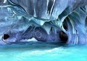 una maravilla mas patagonia