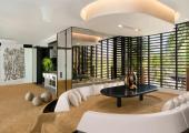 interior moderno villa phuket tailandia