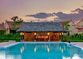 piscina aire libre vietnam