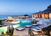 hotrl mexico hotel lujoso