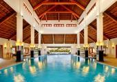 emeralda resort spa vietnam