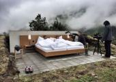 ubicacion excelente aples suiza