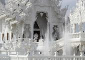 idea novedosa arquitecto tailandes