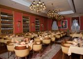 restaurante platos autentica cocina centroeuropea