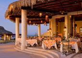 restaurante hotel bontiue cocina tradicional
