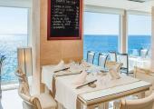 platos riquisimos restaurante hotel boutique benidorm