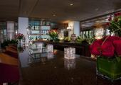 platos ricos restaurante hotel hawai