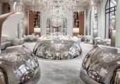 restaurante famoso centro paris