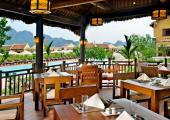 restaurante cocina tipica vietnam