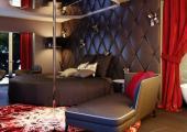 lujoso confortable hotel mallorca