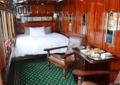 suite elegante hostal sudafrica