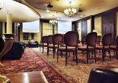 varias salas eventos reuniones
