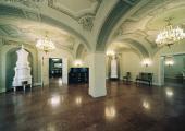 st george residence hotel budapest