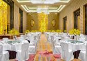 salon mas grande hotel lujo huzhou