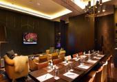 salon reuniones hotel boutique singapur