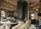 momentos relax chalet alquiler