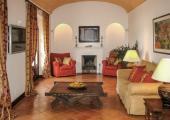 elegancia estilo villa moderna