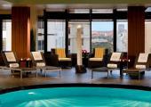 relax spa hotel nueva york