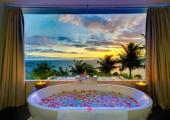 relax spa vistas villa ecotica