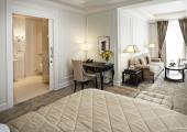suite-elegantes-hoteles-copenhague