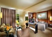 confortable suite hotel tenerife