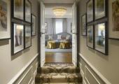 lujosa suite vistas hotel boutique