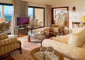 suite lujosa hotel 5estrellas fuerteventura