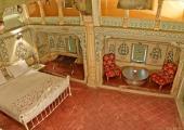 suite hotel vivaava region rajastan
