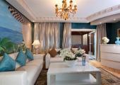 suites nombrse historicos art palace hotel