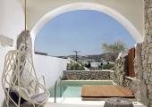 vacaciones inolvidables islas cicladas grecia