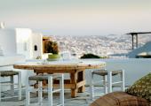 vacaciones grecia tranquilidad confort