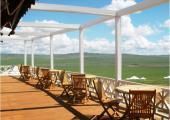relax hs-khaan-resort-hotel-mongolia