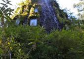 hotel ubicado magnifica patagonia