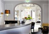 uno-modernos-hoteles-copenhague