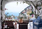 vacaciones lujo relax hotel italia