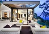 preciosa villa bayview alquiler
