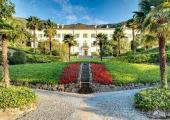 villa napoleon1 lombardia alquiler