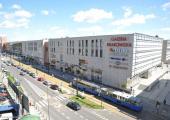 alojamiento economico centro ciudad